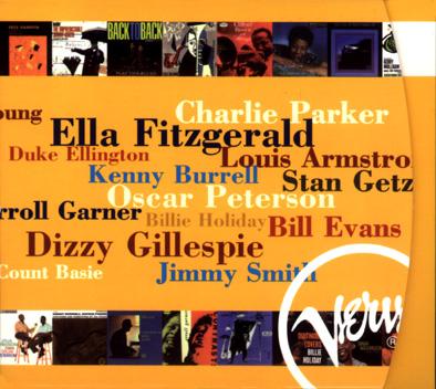 stefan kassel design graphic design for music